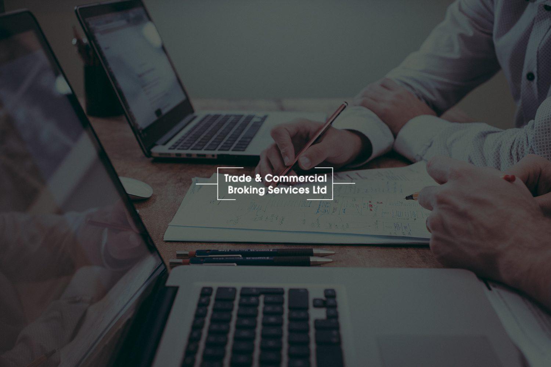 Trade & Commercial Broking Services Ltd