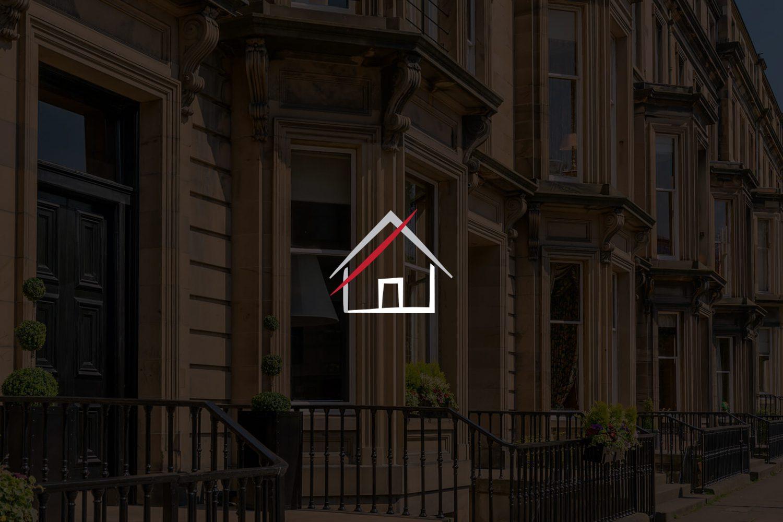 Mortgage Advice Brokerage