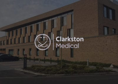 Clarkston Medical
