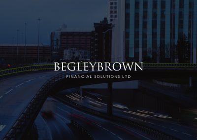 Begley Brown