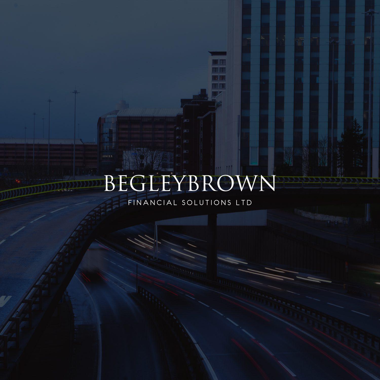 begley brown glasgow nettl