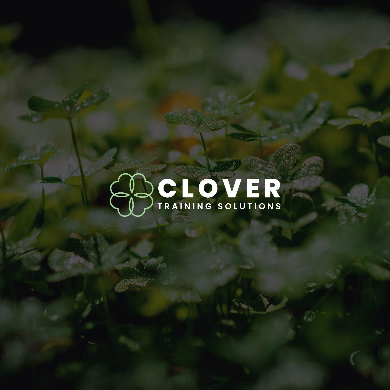 clover training glasgow