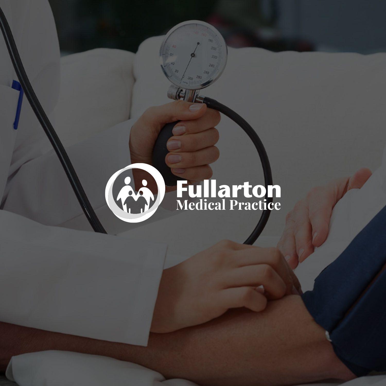 fullarton medical practice