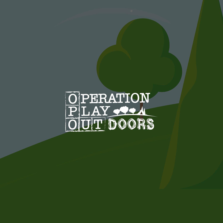 operation play glasgow nettl